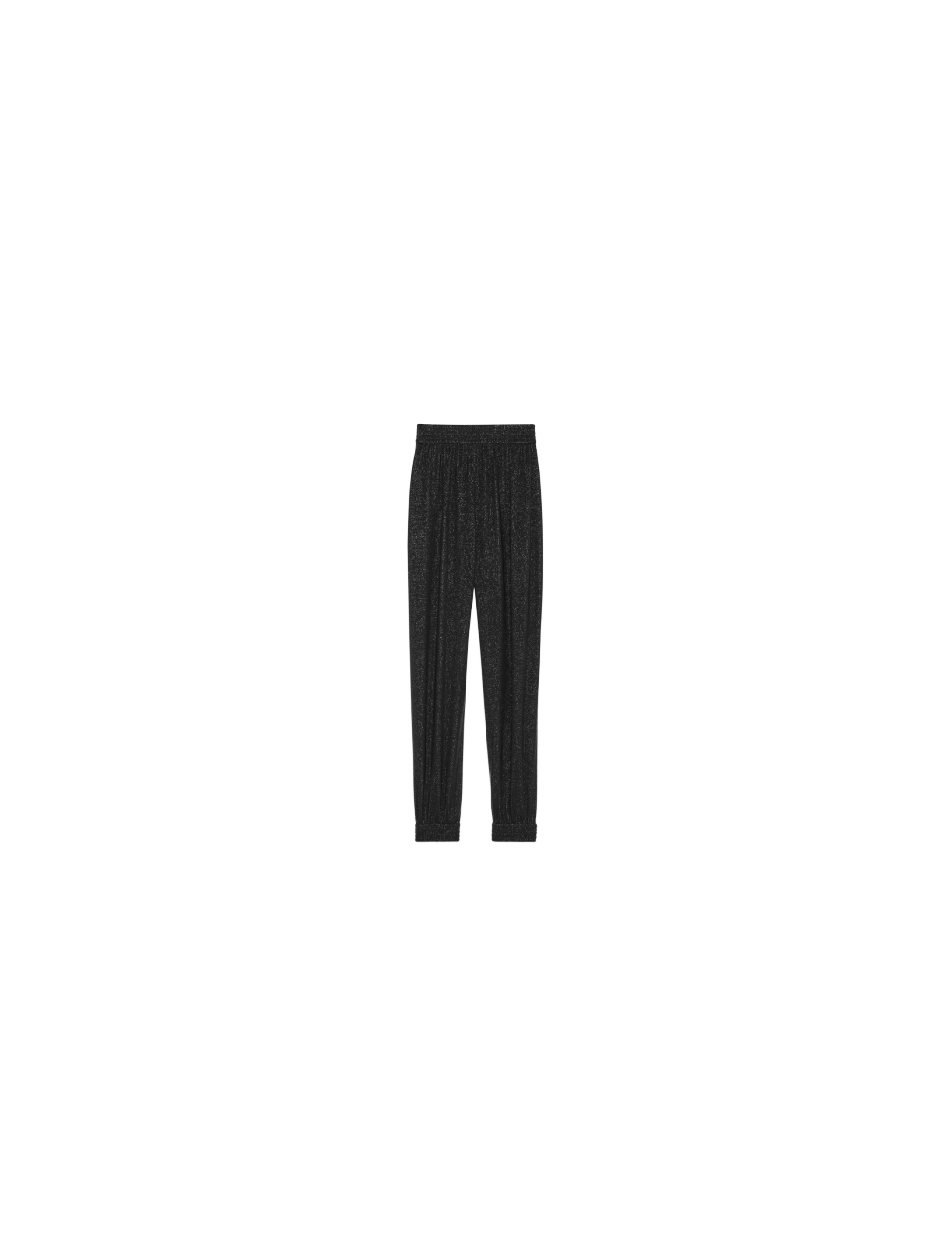 Pantalon fluide Saint Laurent - BIG BOSS MEGEVE