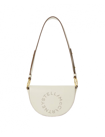 Marlee bag Stella McCartney - BIG BOSS MEGEVE