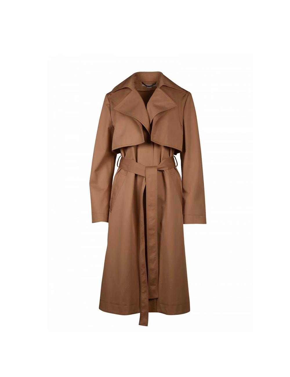 Trench coat Stella McCartney - BIG BOSS MEGEVE