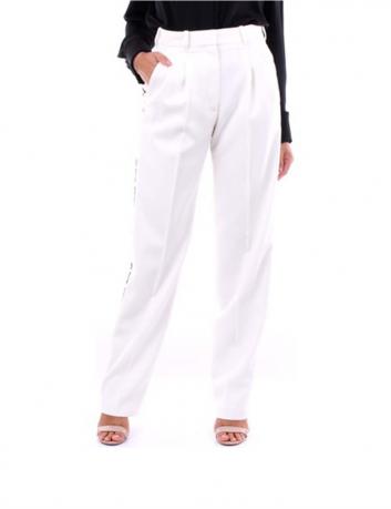 Pantalon chino Stella McCartney - BIG BOSS MEGEVE