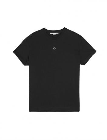 Ministar T-shirt Stella McCartney - BIG BOSS MEGEVE