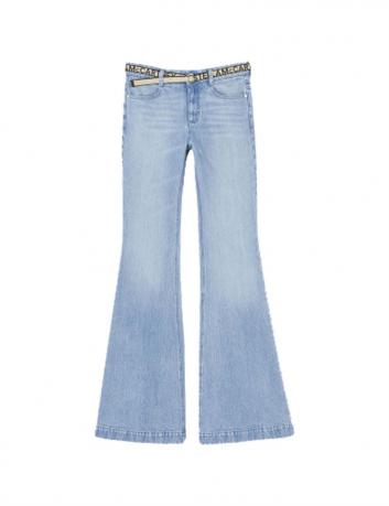 Flare pants Stella MCcartney - BIG BOSS MEGEVE