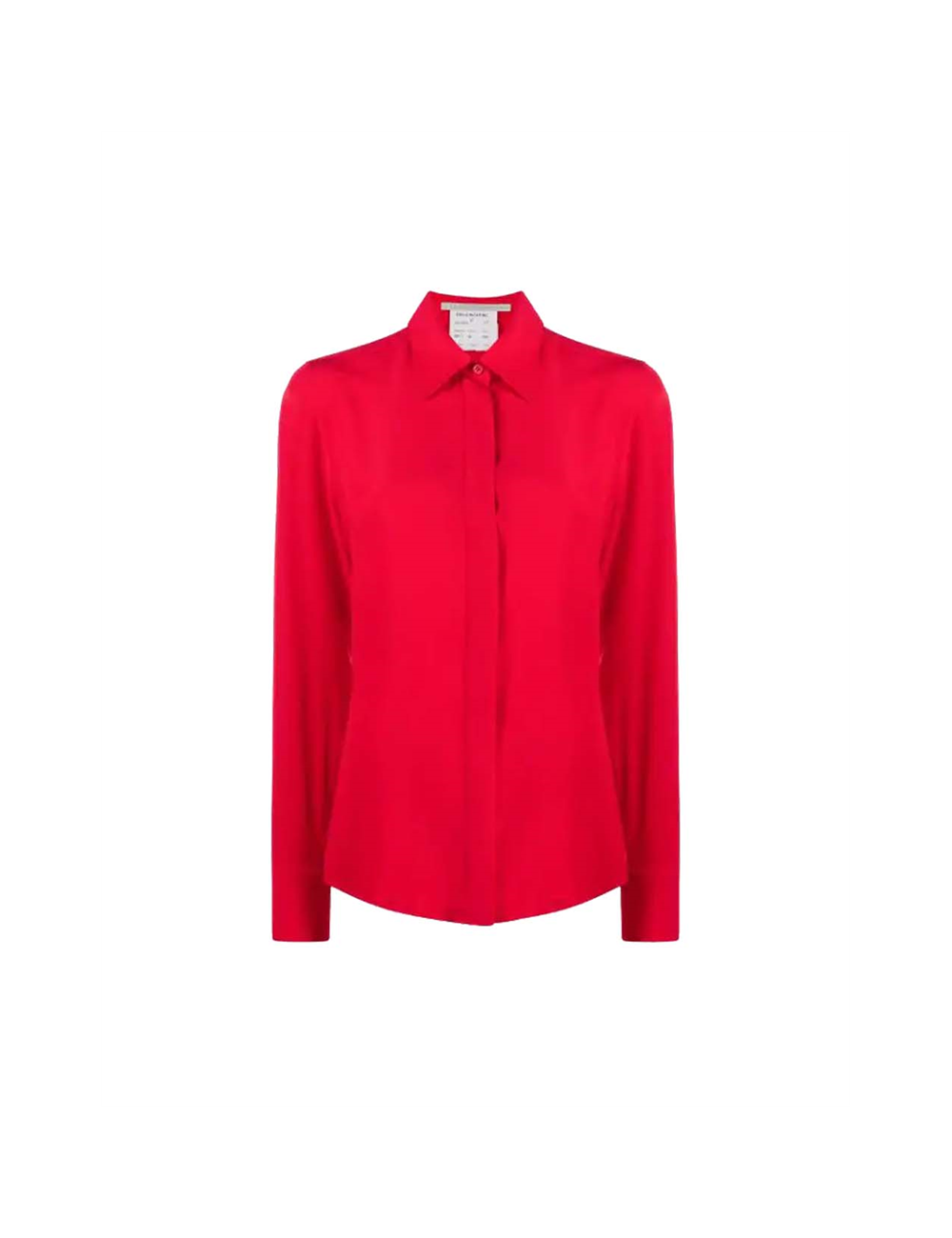 Willow shirt Stella McCartney - BIG BOSS MEGEVE