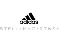 adidas by stella mc cartney